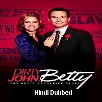 Dirty John (2020) Season 2 Complete Watch Online HD Print Free Download
