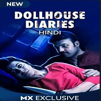 Dollhouse Diaries (2020) Hindi Season 1 Complete Watch Online HD Print Free Download