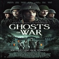 Ghosts of War (2020) English Full Movie Watch Online HD Print Free Download