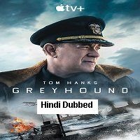 Greyhound (2020) Unofficial Hindi Dubbed Full Movie Watch Free Download