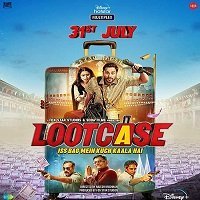 Lootcase (2020) Hindi Full Movie Watch Online HD Print Quality Free Download