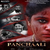 Panchaali (2020) Hindi Full Movie Watch Online HD Print Quality Free Download