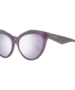 Guess by Marciano Sonnenbrille GM0776 78B 56