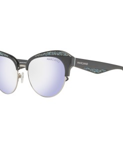 Guess by Marciano Sonnenbrille GM0777 01C 55