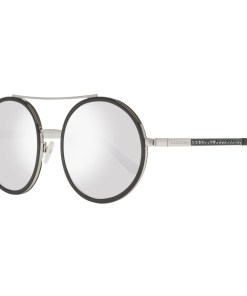 Guess by Marciano Sonnenbrille GM0780 05C 55