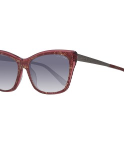 Guess By Marciano Sonnenbrille GM0739 71B 57