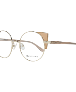 Guess by Marciano Brille GM0332 032 51