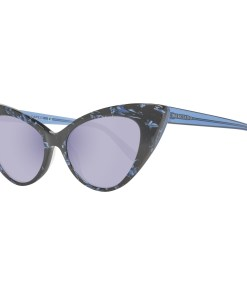 Guess by Marciano Sonnenbrille GM0784 89C 53
