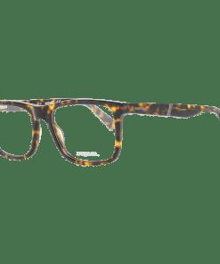 Diesel Brille DL5320 052 54