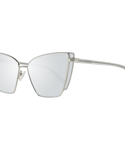 Guess By Marciano Sonnenbrille GM0788 10B 59