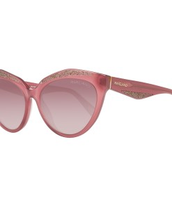 Guess by Marciano Sonnenbrille GM0776 75F 56