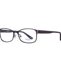Gant Brille GA4015 R80 52 | GW 4015 SPURGRN 52