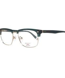 Gant Brille GRA101 L82 50 | GR 5005 MOL 50