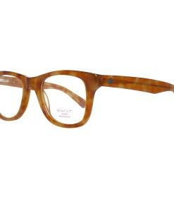 Gant Brille GRA034 K83 50 | GR WOLFIE LTO 50