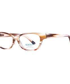 Gant Brille GAA458 A46 55 | GW ROSIE BE 55