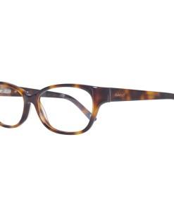 Gant Brille GAA458 S30 55 | GW ROSIE TO 55