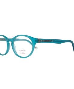 Gant Brille GRA096 L11 48 | GR 103 MBL 48