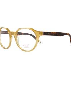 Gant Brille GRA097 K16 49 | GR 104 HNYTO 49
