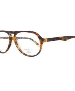 Gant Brille GRA099 L95 54 | GR 5002 MTO 54