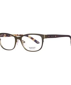 Gant Brille GA4008 R65 52 | GW 4008 SOL 52