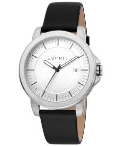 Esprit Uhr ES1G160L0045