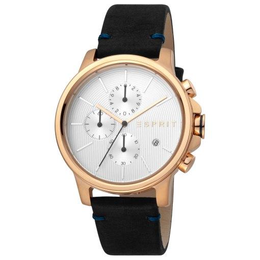 Esprit Uhr ES1G155L0035