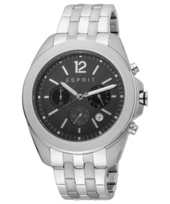 Esprit Uhr ES1G159M0075