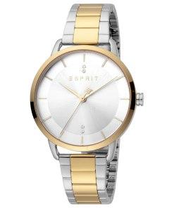 Esprit Uhr ES1L215M0105