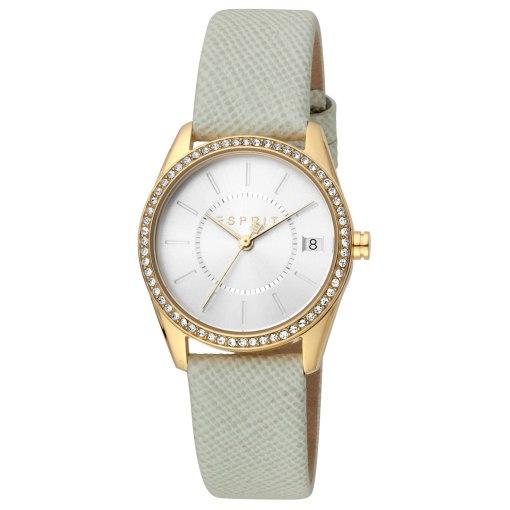 Esprit Uhr ES1L195L0035