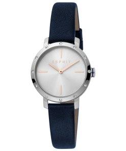 Esprit Uhr ES1L182L0015