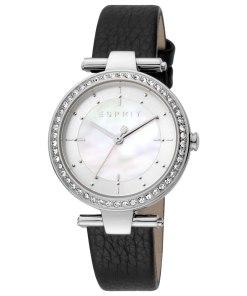 Esprit Uhr ES1L153L2015