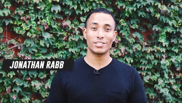 Image result for jonathan rabb watch the yard