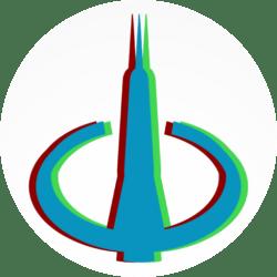 The Ninja comes to DC Comics – Watchtower Database