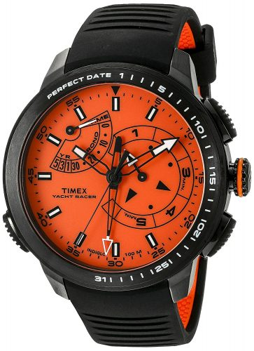 Best Watches For Sailing The Regatta Timer Explained