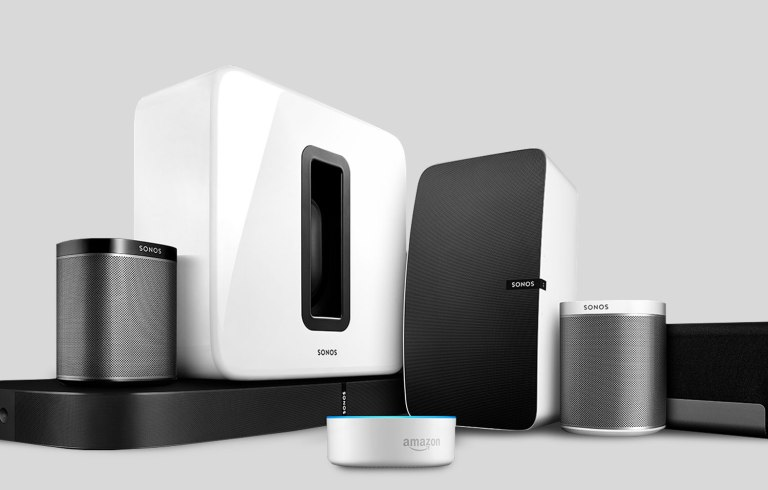 The Pros and Cons of Using Wireless Speakers