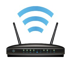 What is the best router for 100Mbps Internet