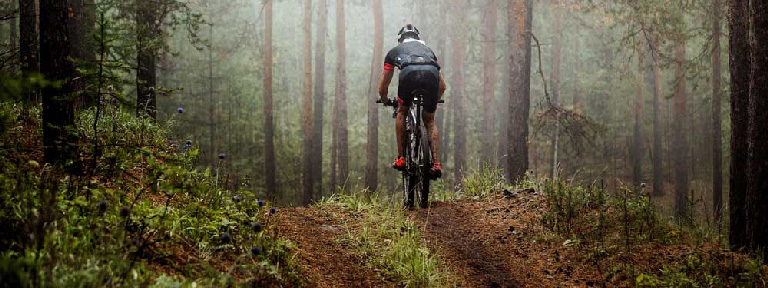 Best Bicycles For Hill Climbing