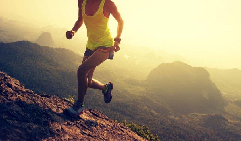 Best Watch For Ultra Running