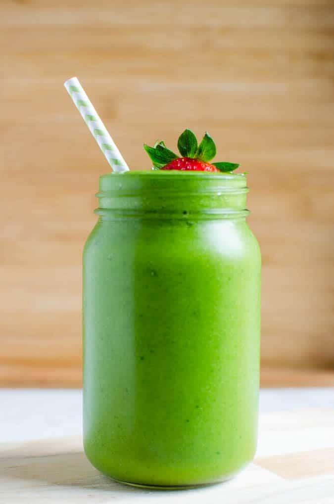 """Résultat de recherche d'images pour """"green smoothie"""""""