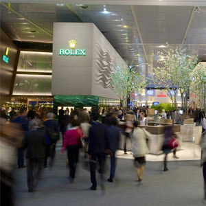 rolex-stand-baselworld2013