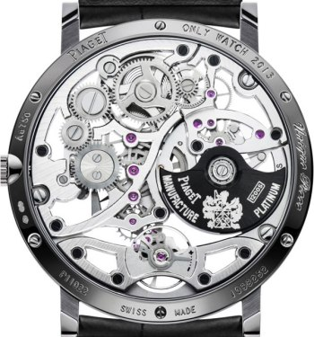 Piaget_Altiplano-Squelette-38mm-Only-Watch_Fond