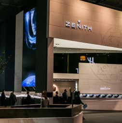zenith-stand-baselworld-2013