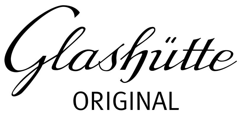 Glashütte-logo-wwg