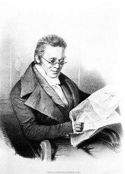 Jean-Francois-Bautte-wwg