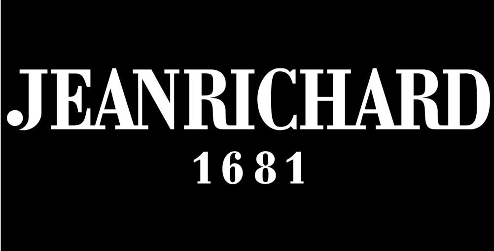 jean-richard-logo-wwg