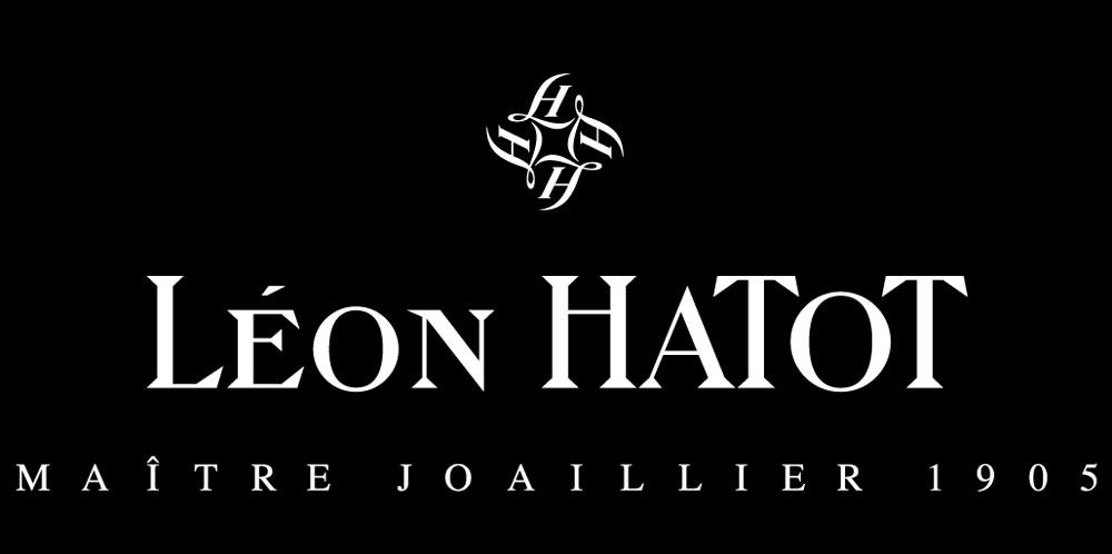 leon-hatot--logo-wwg