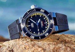 Oris Aquis Depth Gauge-Watch-World-Guide