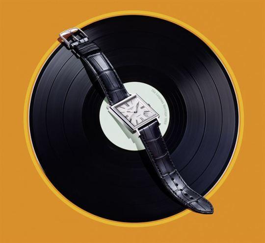 The-Longines-Heritage-1968-WWG-04