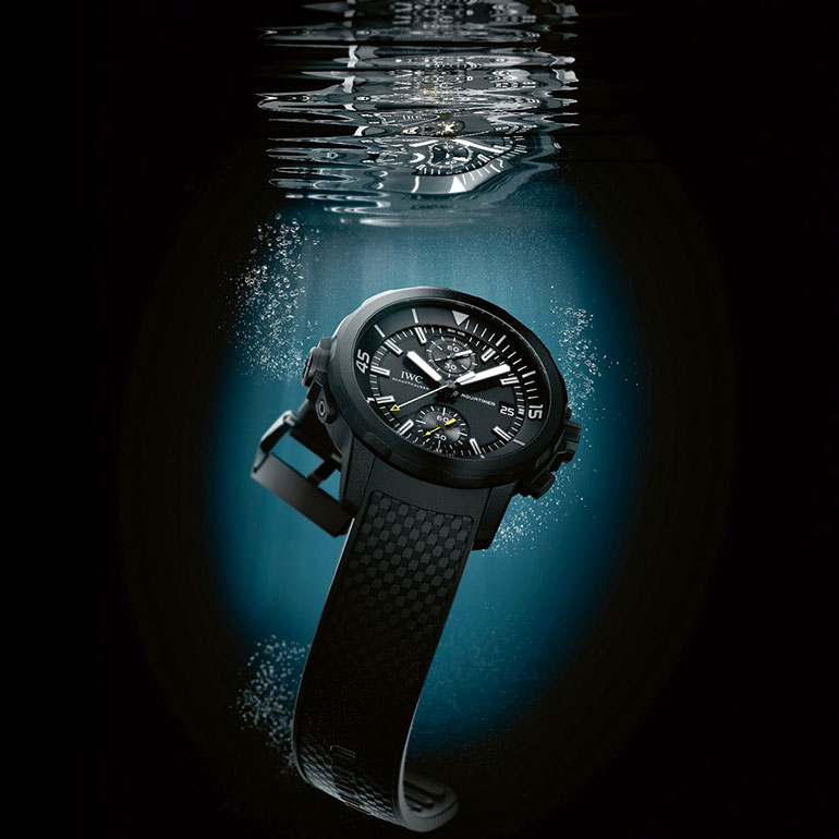2014_01_09_IWC_Aquatimer-chronograph-expedition-edition-galapagos-islands