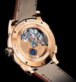 2014_01_24_Ulysse-Nardin_Dual-Time-Manufacture_02